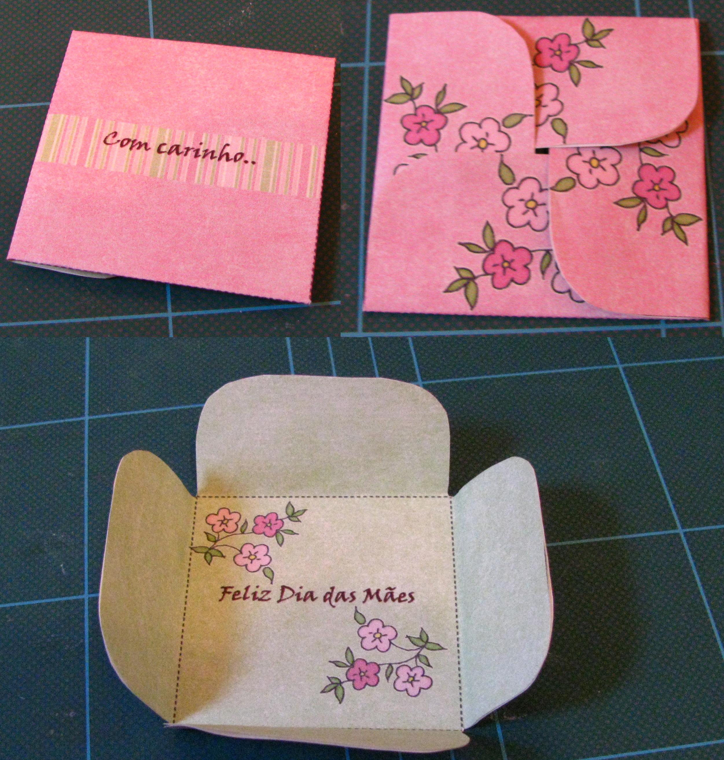 petal-card
