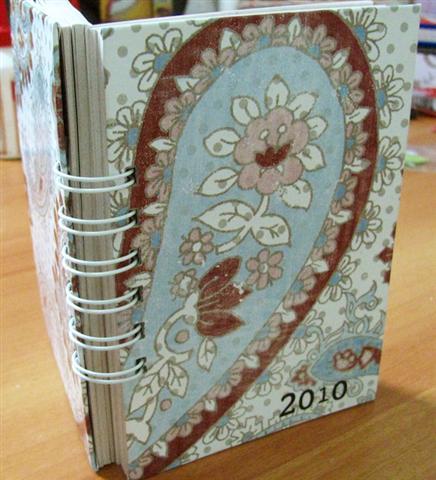 agenda2010 (Small)