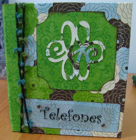 agendatelefone (Small)