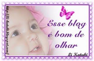 selinho_li_01
