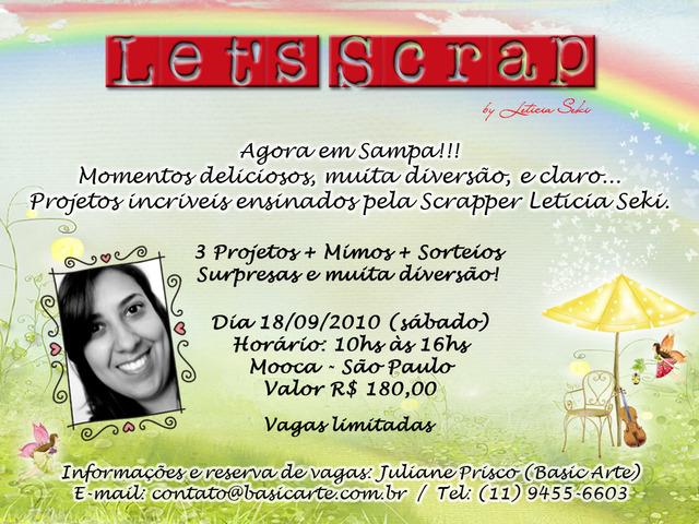 lssampa