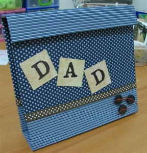dad1 (Medium)