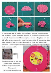 pagina7