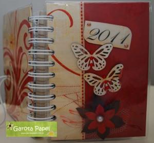 agenda12011