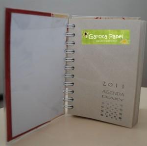 agenda62011