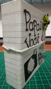pap29