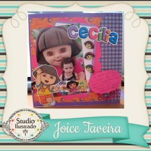 joice1