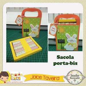 sacola1