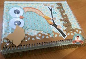 caderno3