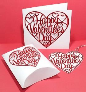 ValentineSet1