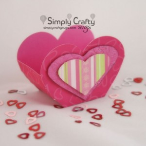 heart-treat-box2-510x510