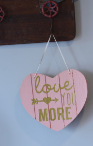 love-you-more-heart-sign-1
