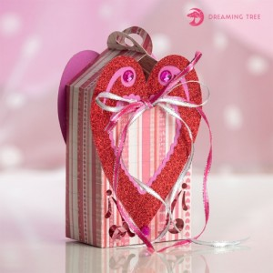 valentine-heart-box-freebie1-510x510